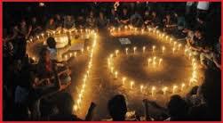 Shahbugh Uprising: People, Power andPolitics